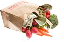 organic-expensive