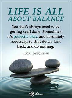 2bc7c09b2ca962ad6f706024424ae218-motivational-board-balance