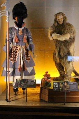 emp-museum