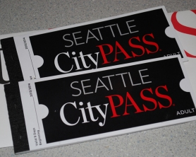 seattle-citypass