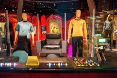 web1_m4-museum-edh-170107