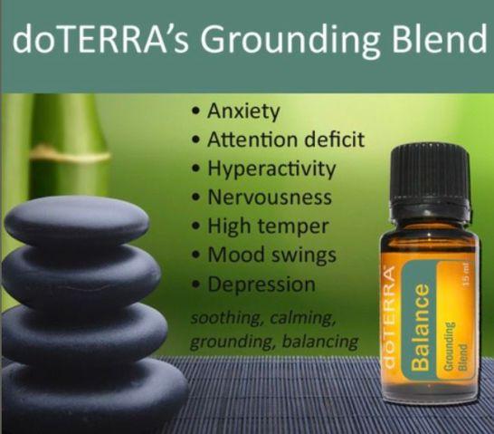 f2441eba6933c9d0c2c34fa1374881c4-my-doterra-doterra-essential-oils