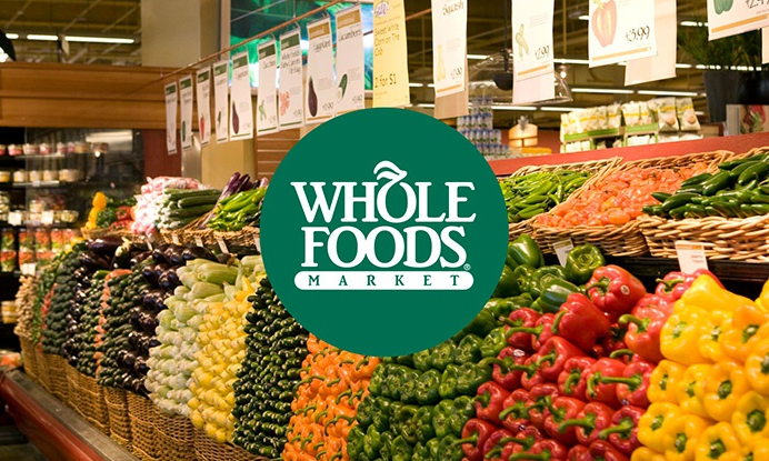 whole-foods-save-money