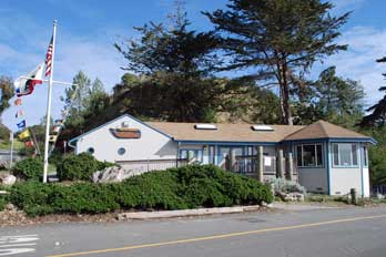 seacliff_visitors_center