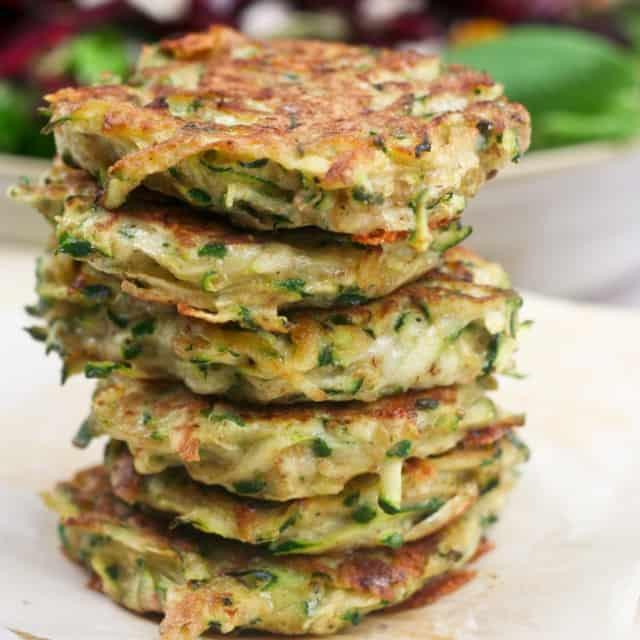 zucchini-fritters-5